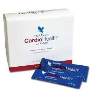 Forever CardioHealth